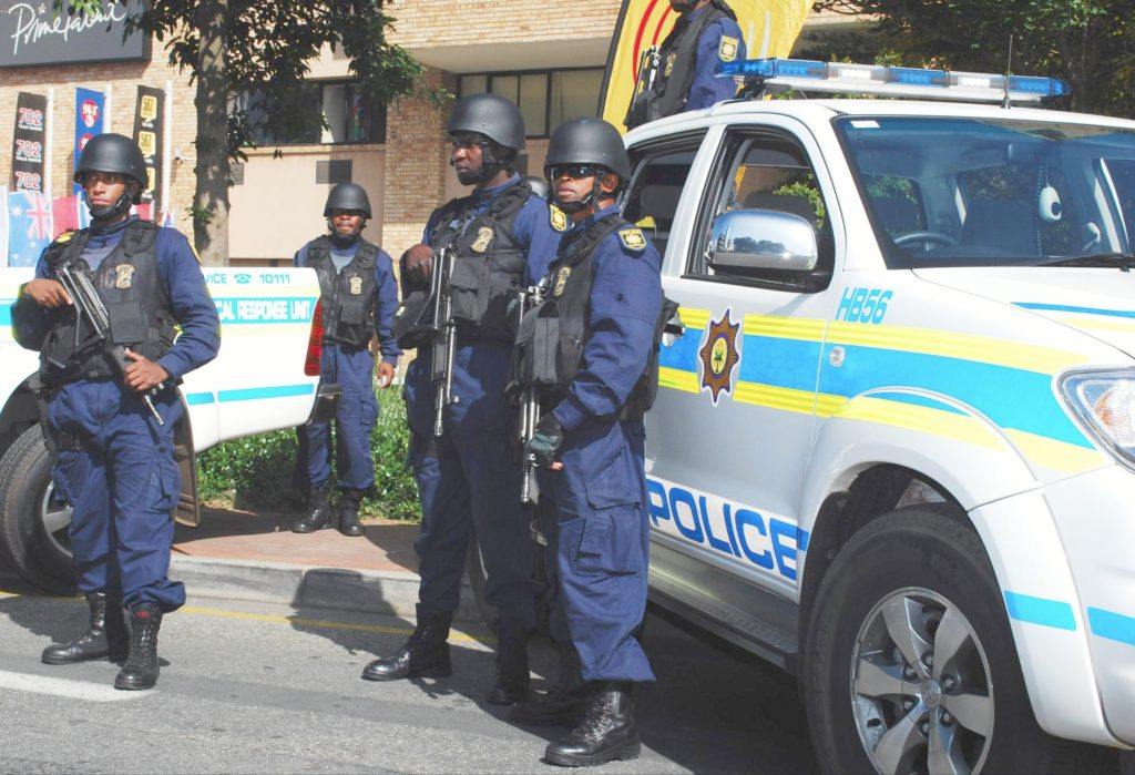South_african_police_may_2010-1