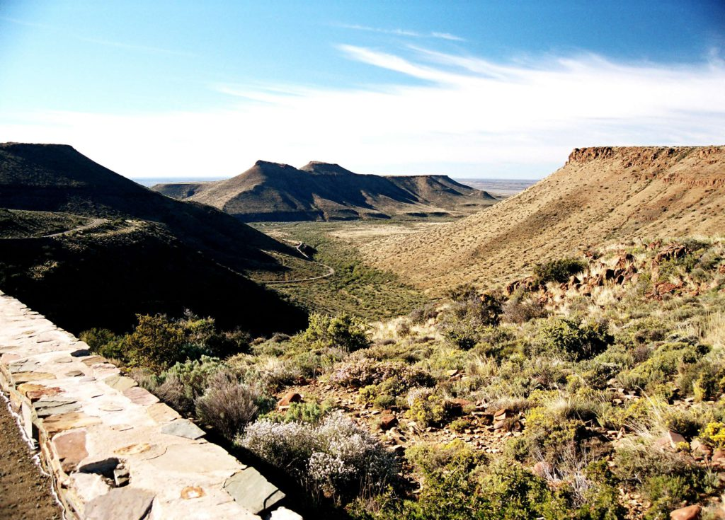 Karoo_national_park