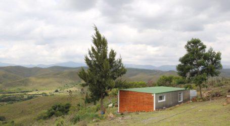 ANC loses control of Kouga