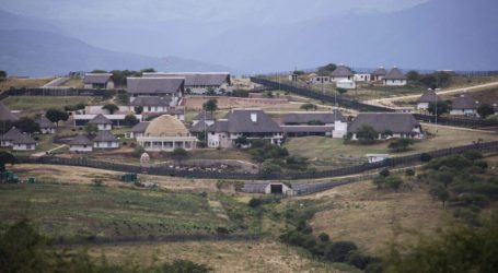 IFP ahead in Nkandla – for now