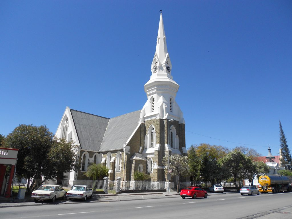 Dutch_Reformed_Church_Beaufort_West_1