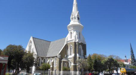 Beaufort West: DA beats ANC
