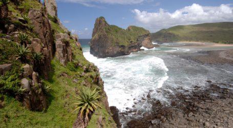 Eastern-Cape