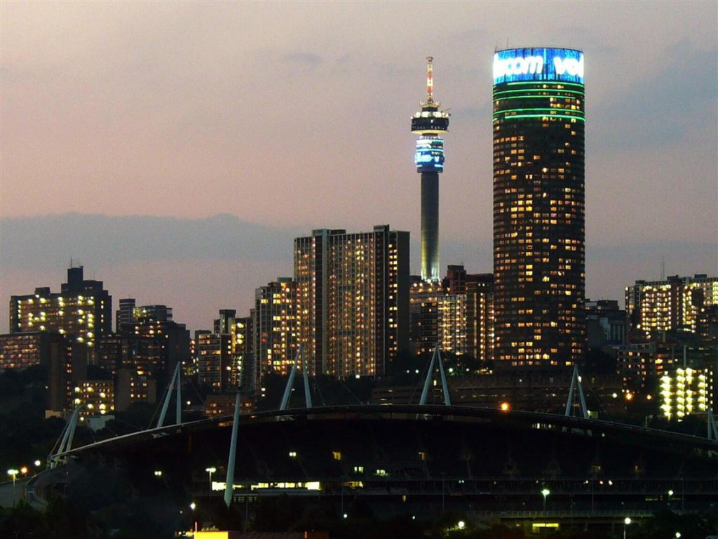 Johannesburg-City-Lights-1152x864