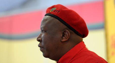 Malema-EFF-werner-beukes-SAPA