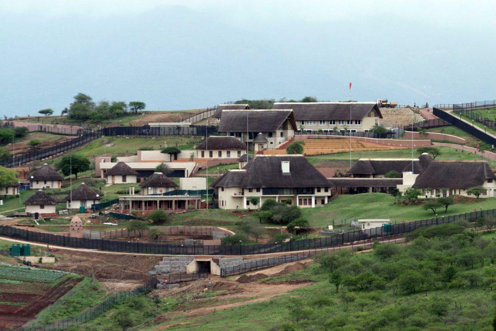 Nkandla2