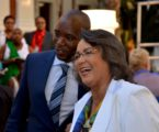 DA takes 93 of Tshwane's 214 seats