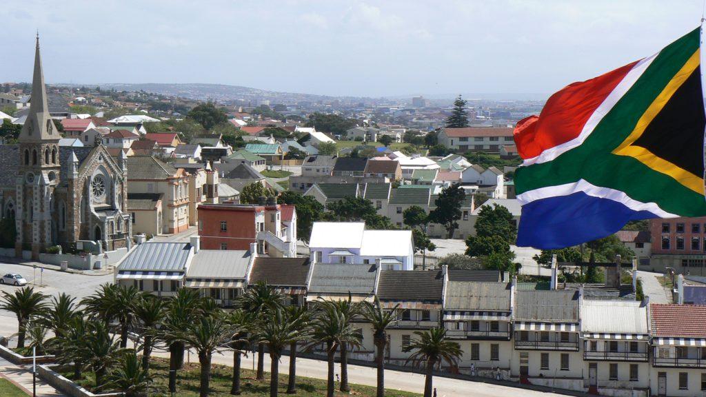 Donkin_Terrace,_Donkin_Street,_Port_Elizabeth,_South_Africa