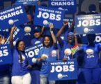 IN FOCUS: A bruised ANC, a galvanised DA