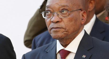 Tshwane still in the balance