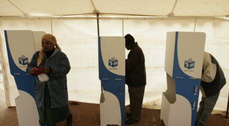 Independent Tlokwe candidates claim foul play