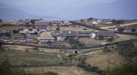 IFP ahead in Nkandla – for now