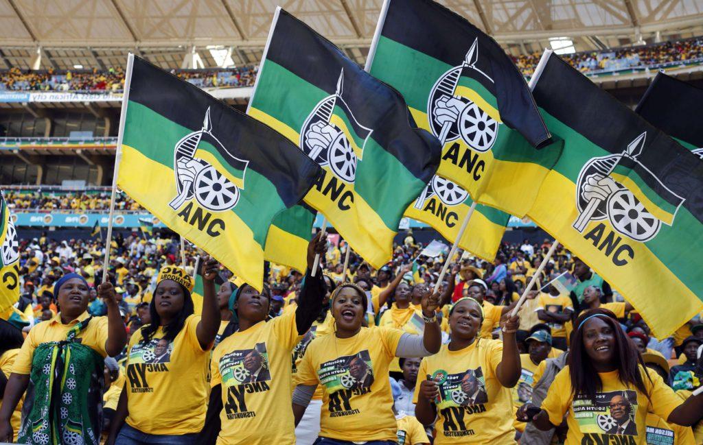 ANC-2-e1399730042524