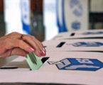 SA's democracy is thriving: Zuma