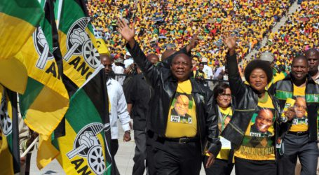 Let's wait for the full results – Mbete