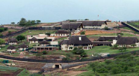 My vote is not a secret – Zuma's son