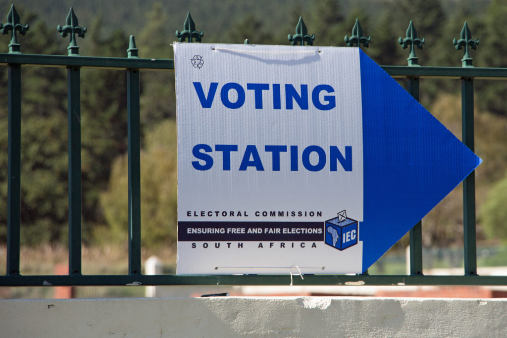 Voting_day_1