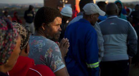 ANC withdraws Nelson Mandela Bay complaint