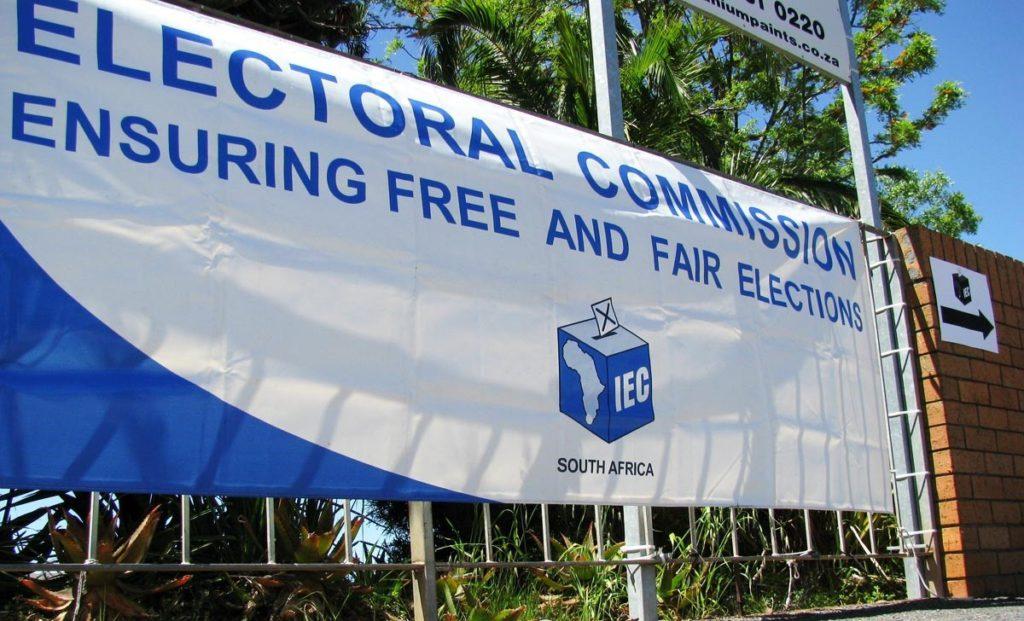 voter-complaints